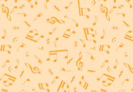 musique et chanson
