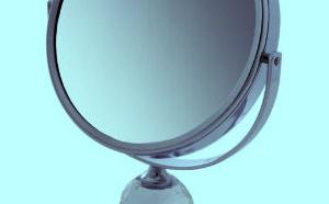 choisir son miroir