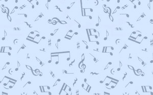 de la musique pour bébé