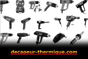 decapeur-thermique.com
