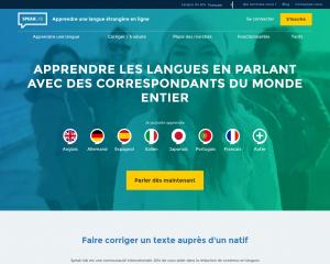 Pourquoi faut-il savoir parler plusieurs langues ?