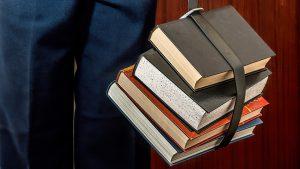 Comment trouver une bonne orientation professionnelle ?