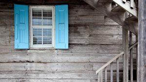 La VMC purifie l'air de votre maison