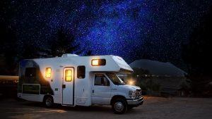 Comment réserver le camping idéal pour l'été prochain?