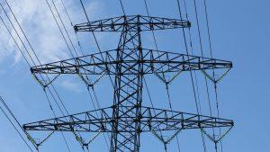 Comment les entreprises et les collectivités du Bas-Rhin et Haut-Rhin, peuvent-elles réduire leurs factures d'énergie ?