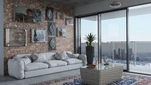 Où acheter un appartement pour profiter de bien des avantages ?