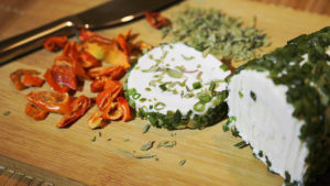 Pourquoi le fromage de chèvre est-il bon pour la santé ?