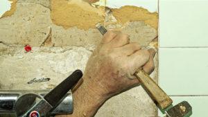 Comment éviter les embûches lors des travaux de rénovation ?
