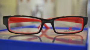Comment devenir opticien ?