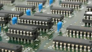 Système d'information d'entreprises : les astuces pour mieux l'organiser