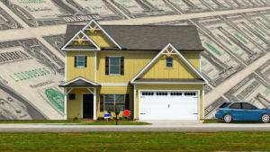 Pourquoi prendre une assurance emprunteur ?