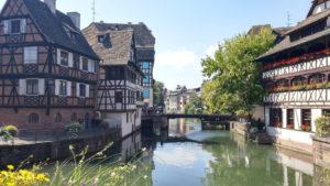 Une acquisition immobilière en toute sérénité à Strasbourg