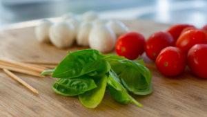 Huile d'olive, comment donner du goût à ses plats?