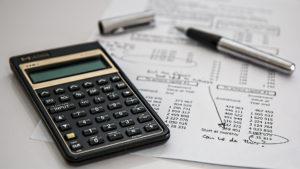 Comment vous libérer de la gestion de votre comptabilité ?