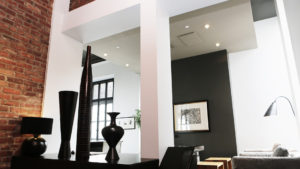 Comment trouver facilement une maison à vendre sur Rennes ?