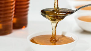 Comment choisir son miel ?