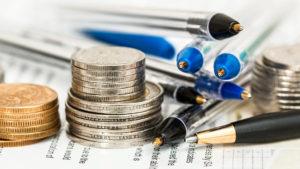 Quelles sont les missions d'un conseiller financier ?