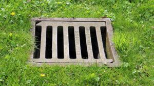 Comment traiter les eaux usées ?