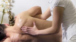 Quels sont les maux de dos les plus fréquents ?