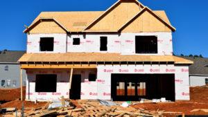 De quelle maison rêvez-vous pour abriter votre famille ?