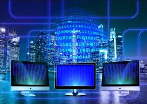 Formalités administratives : comment accélérer la transition numérique ?