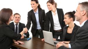 Comment repérer les compétences humaines de vos salariés ?