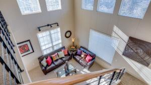 Comment négocier le prix d'achat d'un appartement?
