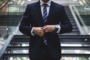 L'art de convaincre : les techniques qui fonctionnent