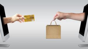 Comment économiser lors de vos courses ?