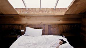 Comment bien choisir son oreiller ergonomique ?