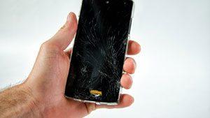 Comment réparer soi-même son smartphone ?