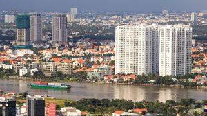Quels endroits visiter lors d'un premier séjour au Vietnam ?