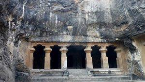 Voyage en famille en Inde, les lieux à voir
