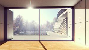 Travaux de vitrage à Paris : quand faire appel à un vitrier professionnel ?