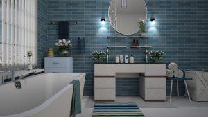 Trouver un plombier à Persan pour réussir la rénovation de votre salle de bain