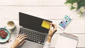 Projet informatique : comment trouver un freelance?