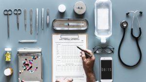Télémédecine : l'avenir de la santé d'un simple clic