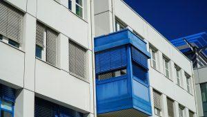 Comment choisir son installateur de fenêtre