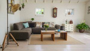 Des meubles parfaits pour vous confectionner un intérieur de rêve