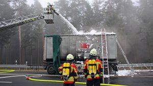 Pourquoi suivre une formation incendie en entreprise