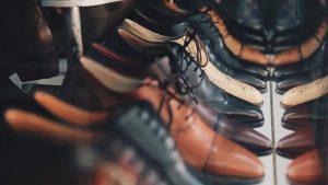 Comment choisir votre chaussure homme ?