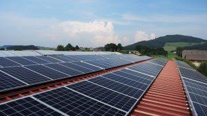 Quel budget prévoir pour installer des panneaux photovoltaïques ?